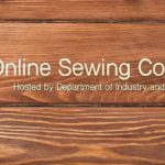 Online Sewing Course