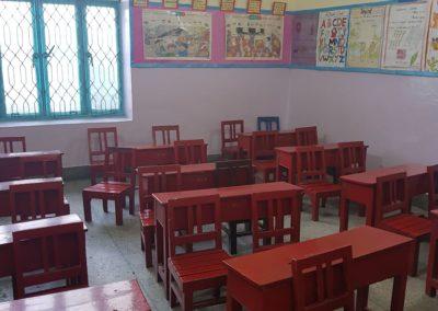 Nusrat Jehan Academy