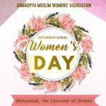 international-women-day-2019