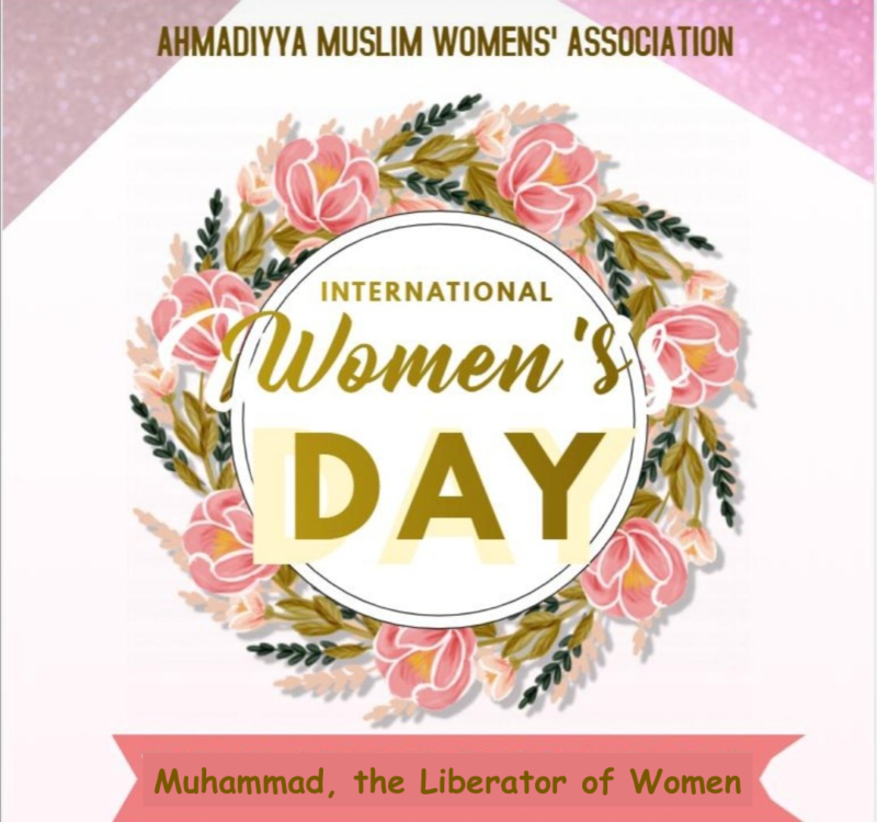 international-women-day-2019