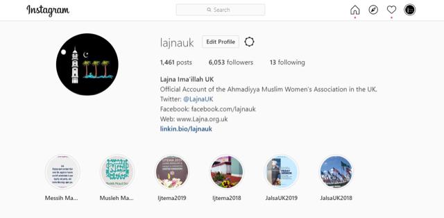 lajna-uk-instagram