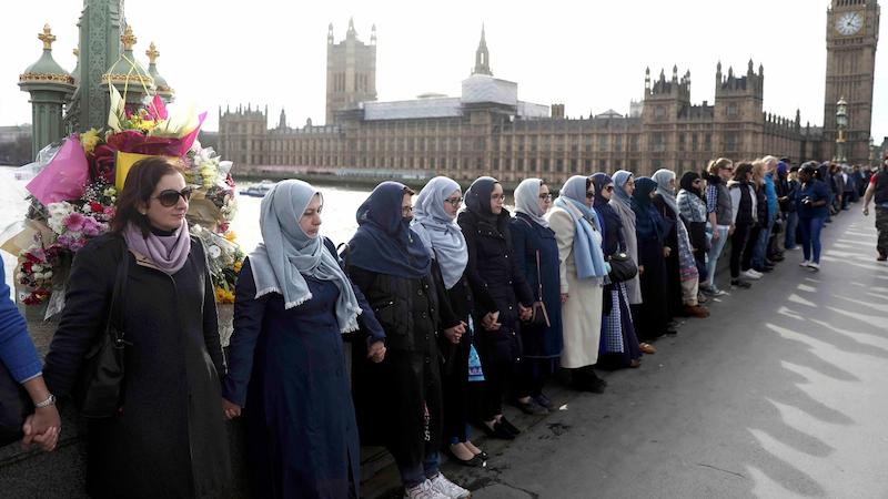 muslim-women-westminister-victim