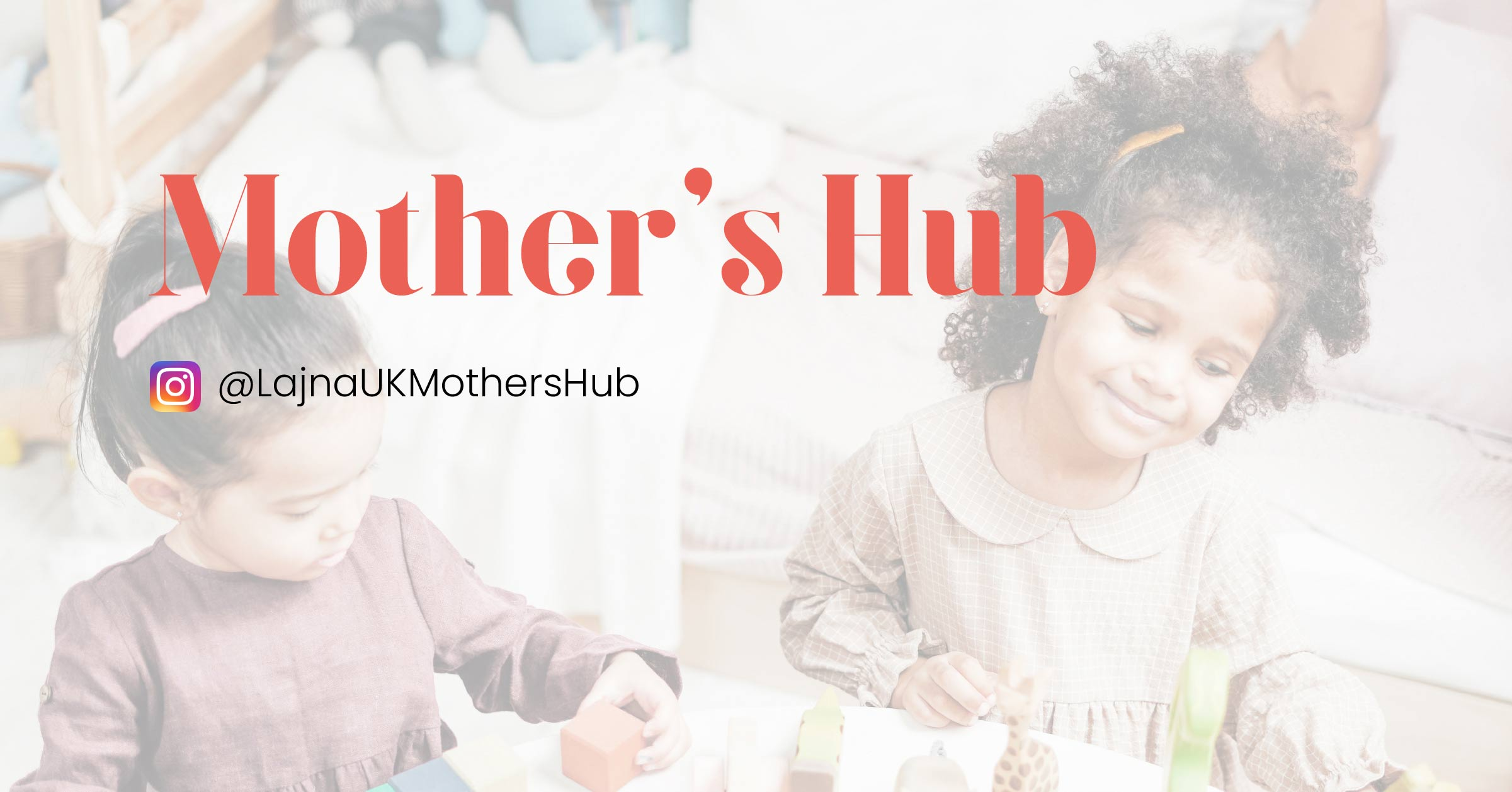 mothers-hub-feature-image